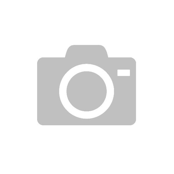 Braun ThermoScan® 7 med Age Precision® - Svart